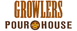 Growlers Pour House